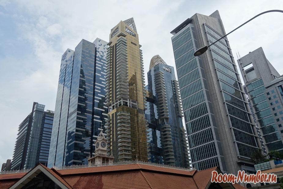 delovoi-centr-v-singapure-9