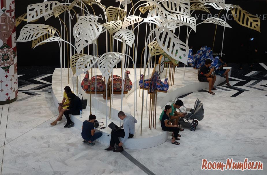 festival-na-phukete-3