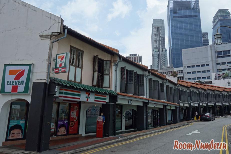 kitaiskii-kvartal-v-singapure-1