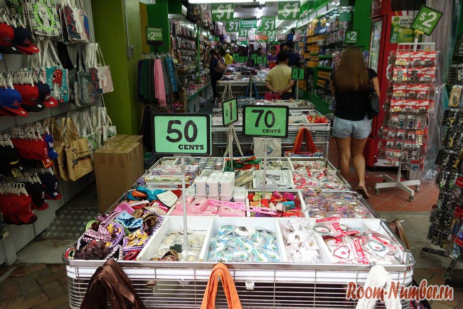 kitaiskii-kvartal-v-singapure-11