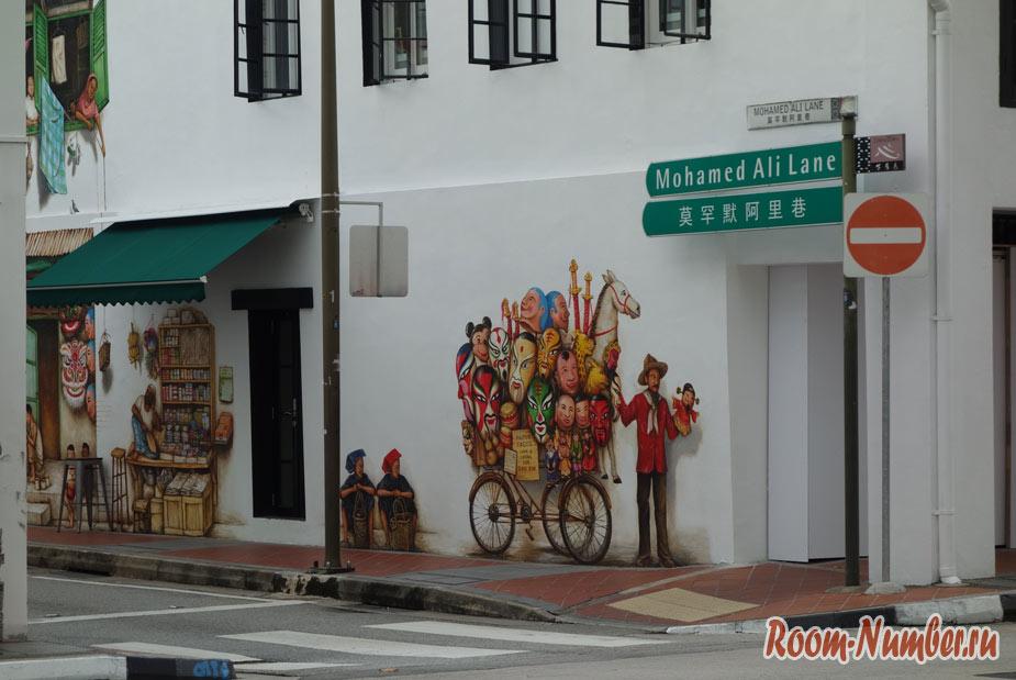 kitaiskii-kvartal-v-singapure-14