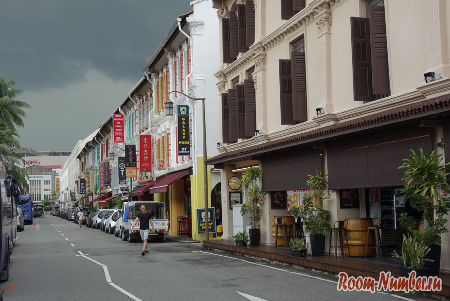 kitaiskii-kvartal-v-singapure-17