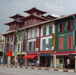 kitaiskii-kvartal-v-singapure-19