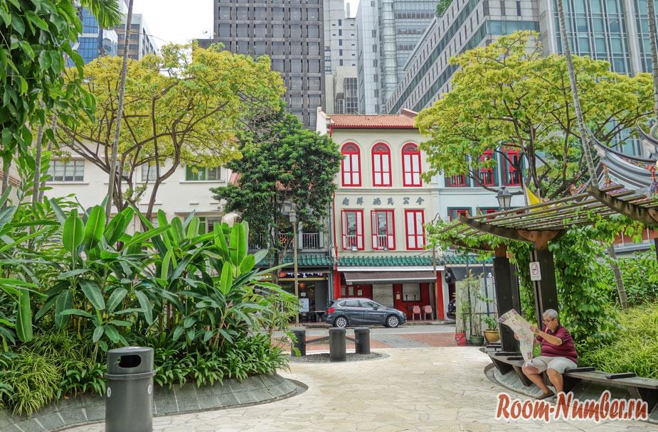 kitaiskii-kvartal-v-singapure-20