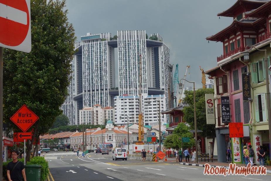 kitaiskii-kvartal-v-singapure-3