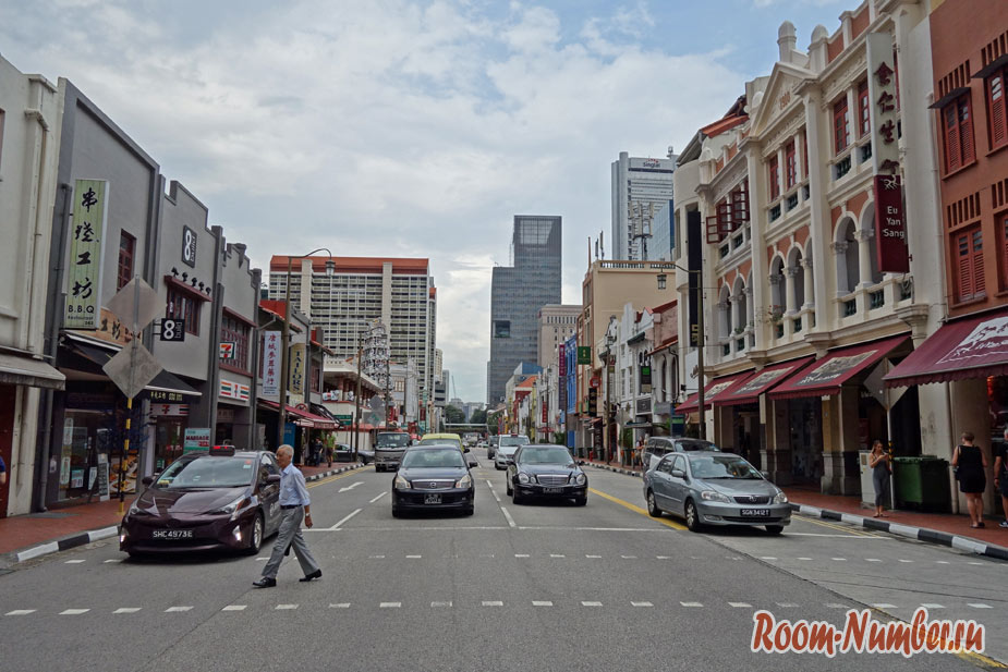 kitaiskii-kvartal-v-singapure-5