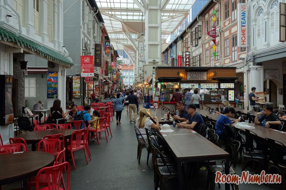kitaiskii-kvartal-v-singapure-6