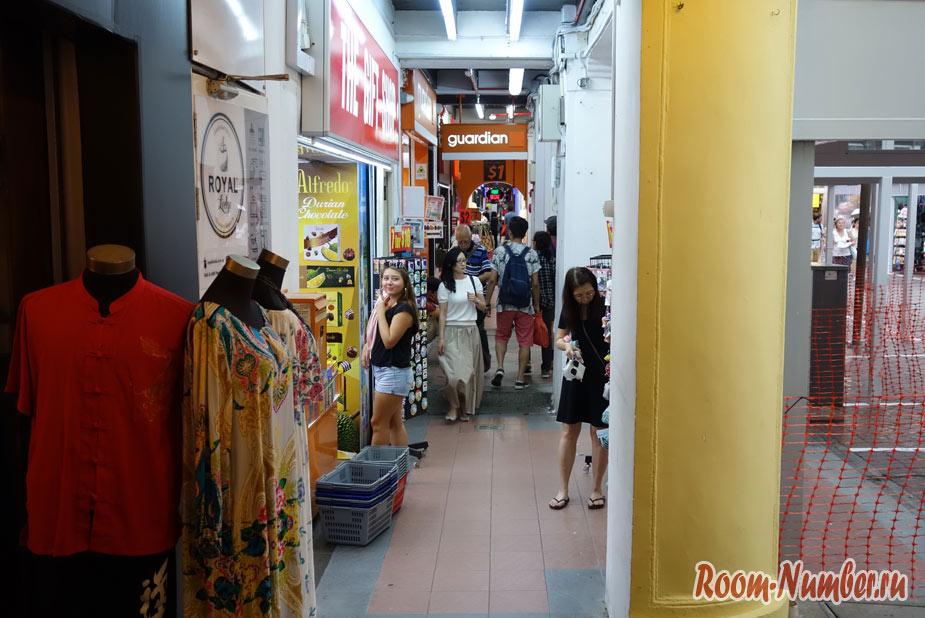 kitaiskii-kvartal-v-singapure-8