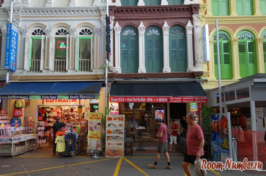 kitaiskii-kvartal-v-singapure-9