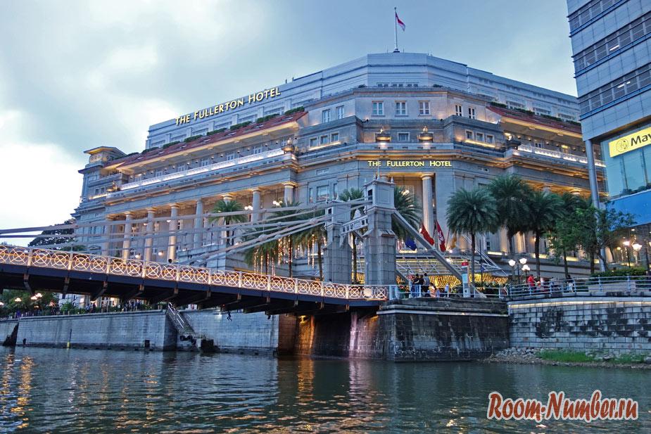 kruiz-po-reke-v-singapure-10