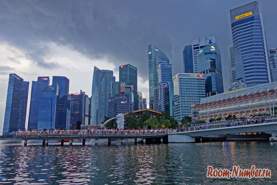 kruiz-po-reke-v-singapure-12