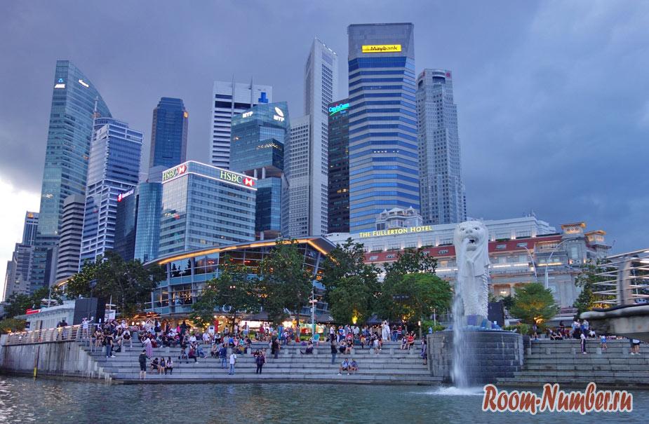 kruiz-po-reke-v-singapure-13