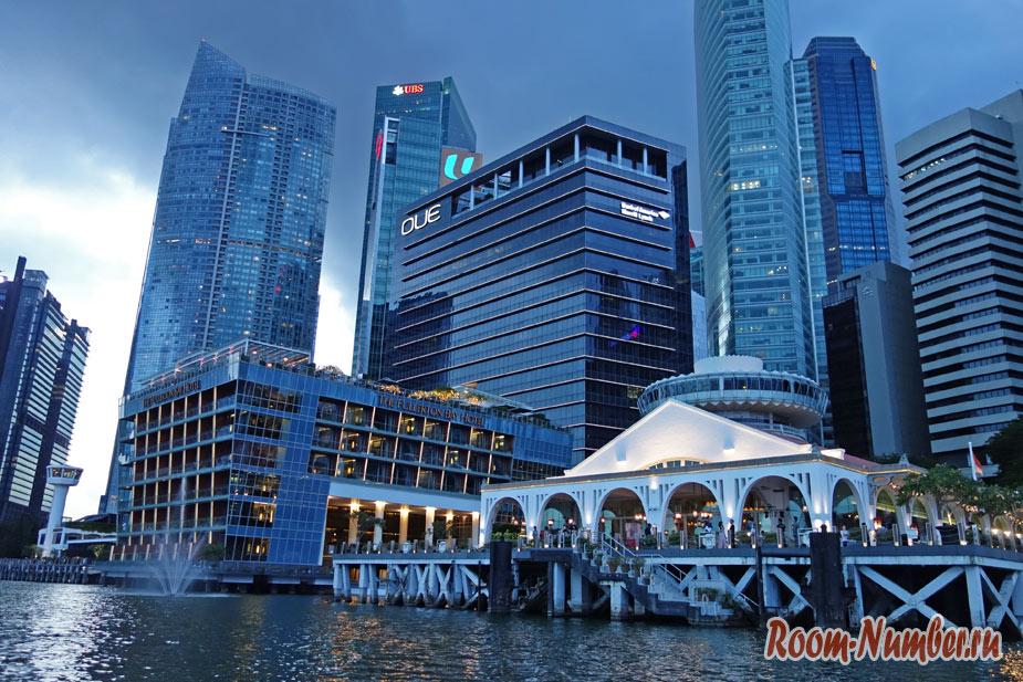 kruiz-po-reke-v-singapure-14