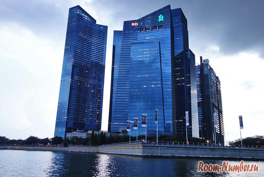 kruiz-po-reke-v-singapure-16