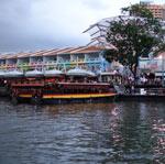 kruiz-po-reke-v-singapure-18545