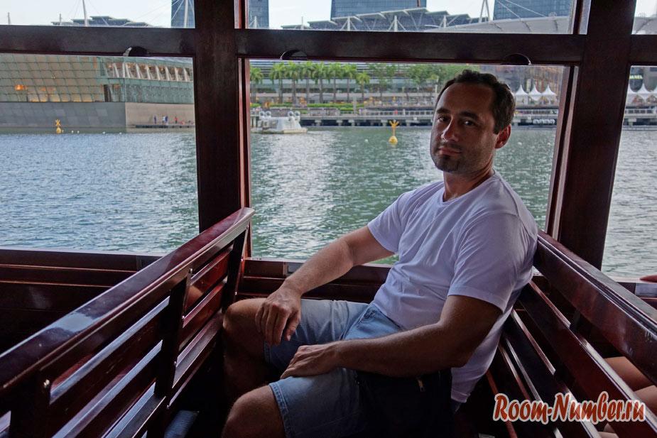 kruiz-po-reke-v-singapure-2