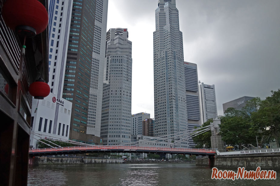 kruiz-po-reke-v-singapure-4