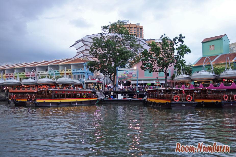 kruiz-po-reke-v-singapure-5
