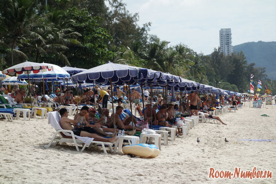 phuket-2019-11