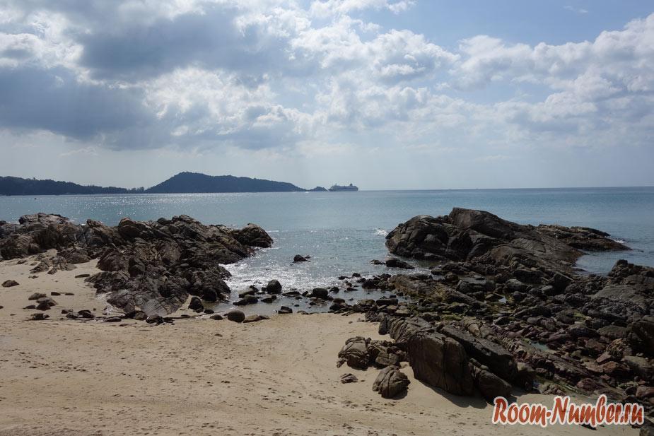 phuket-2019-14