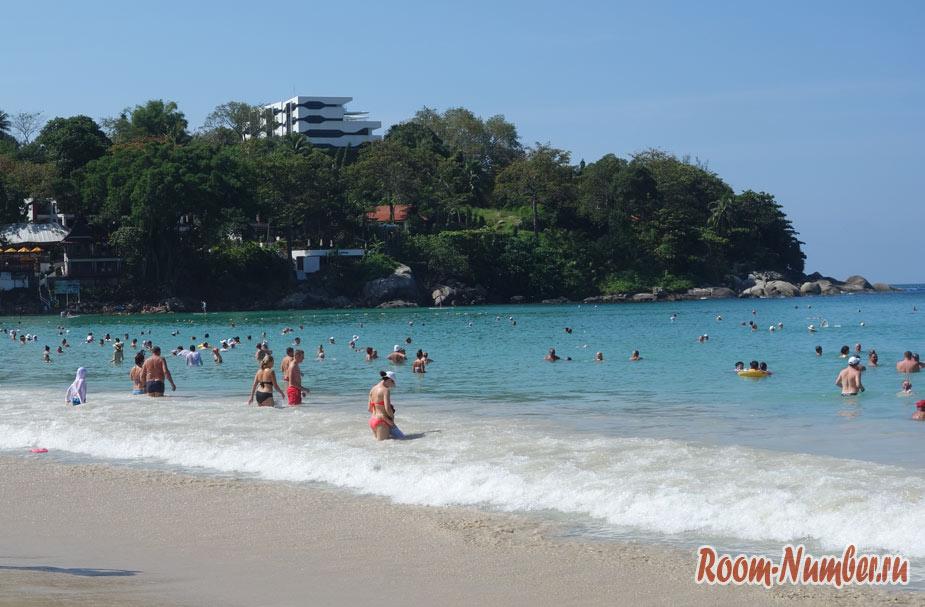 phuket-2019-16