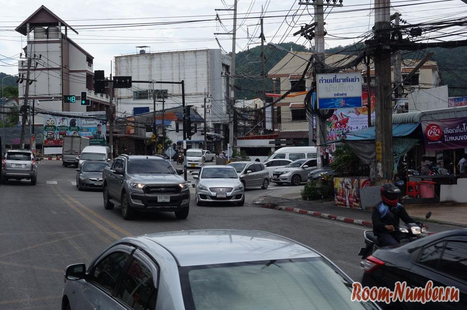 phuket-2019-3