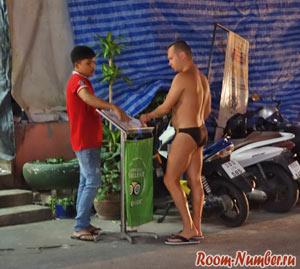 phuket-2019-32