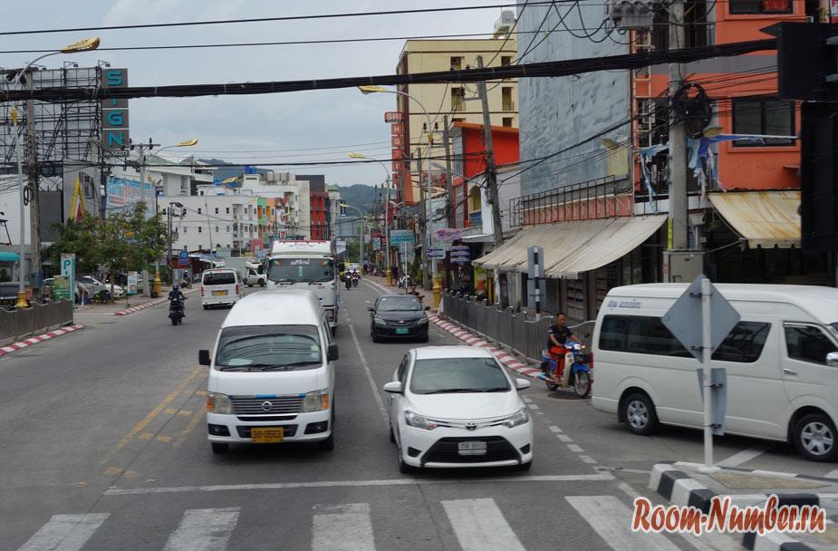 phuket-2019-4