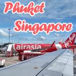 phuket-singapore-150