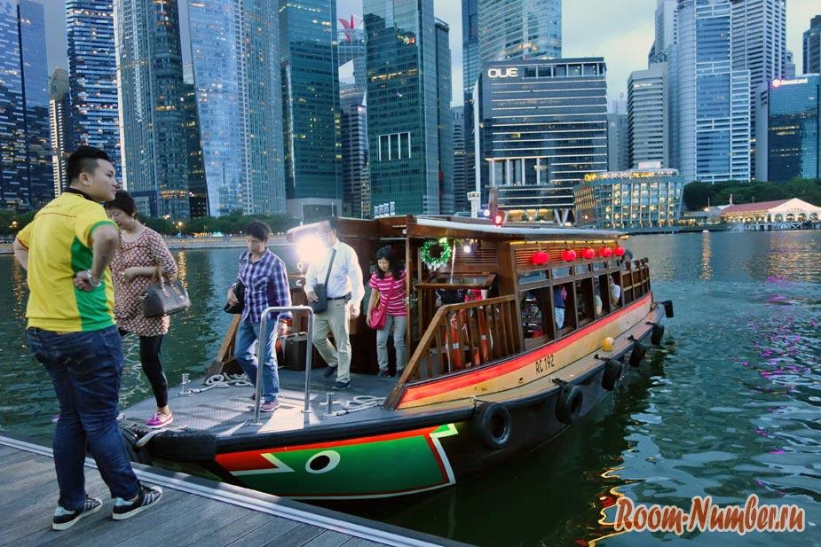 reka-singapore-1