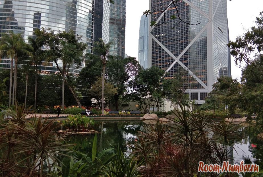 Hong-Kong-Park-11