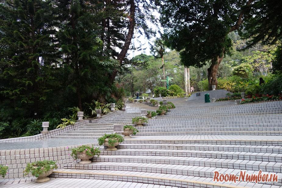 Hong-Kong-Park-5