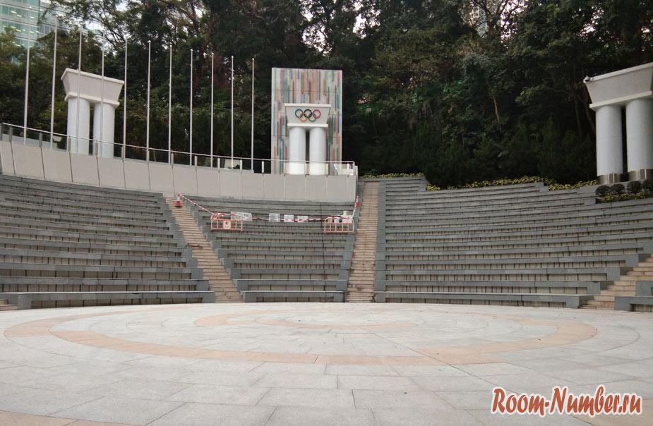Hong-Kong-Park-7