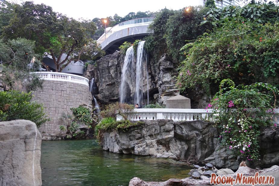 Hong-Kong-Park-9