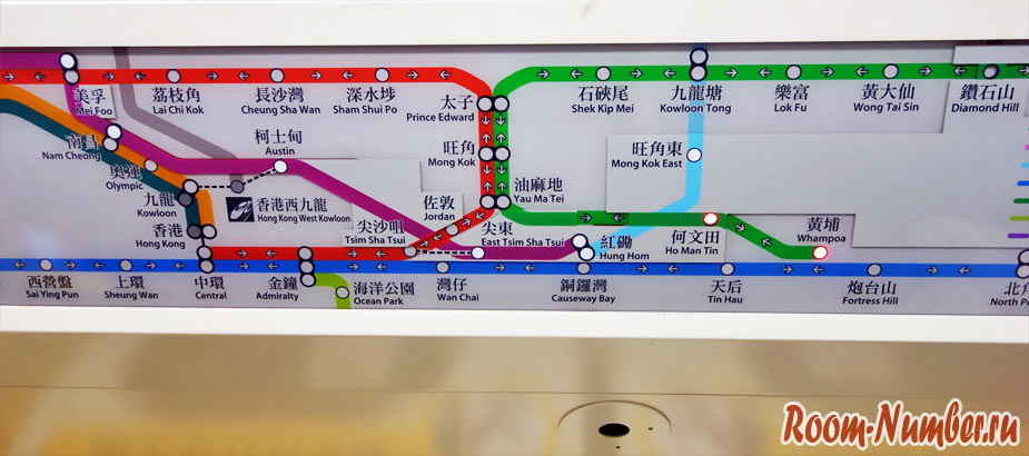MTR-10