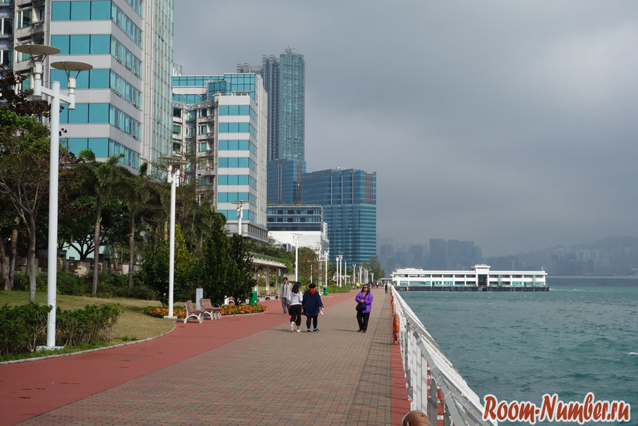 Waterfront-15