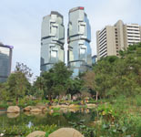 hk-park-150
