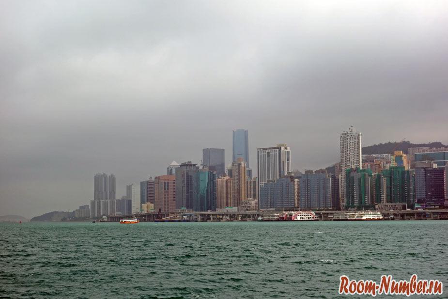 kowloon-16
