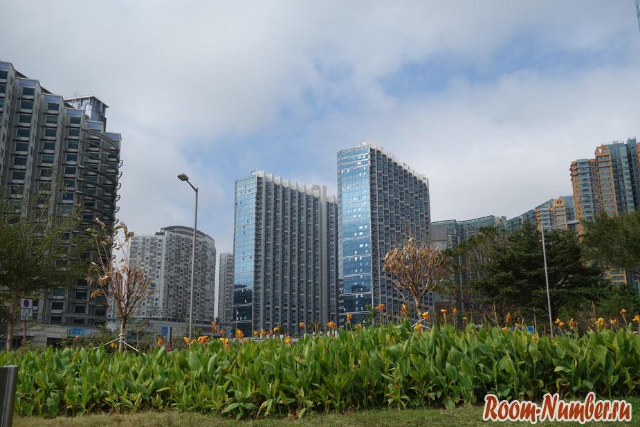 kowloon-17
