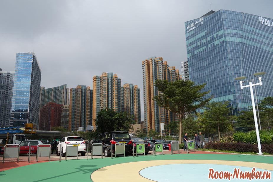 kowloon-18