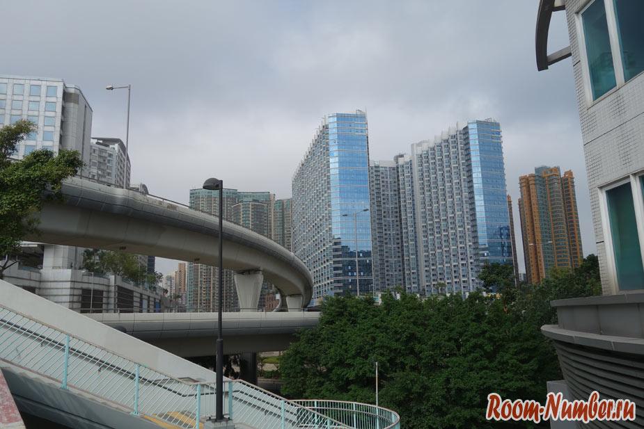 kowloon-19