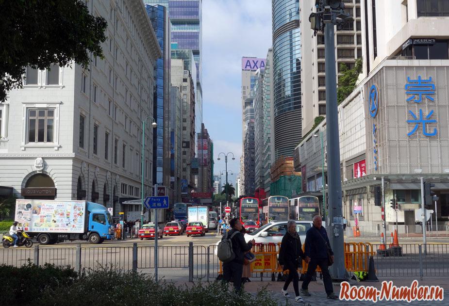 kowloon-20