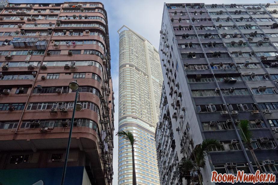 kowloon-26