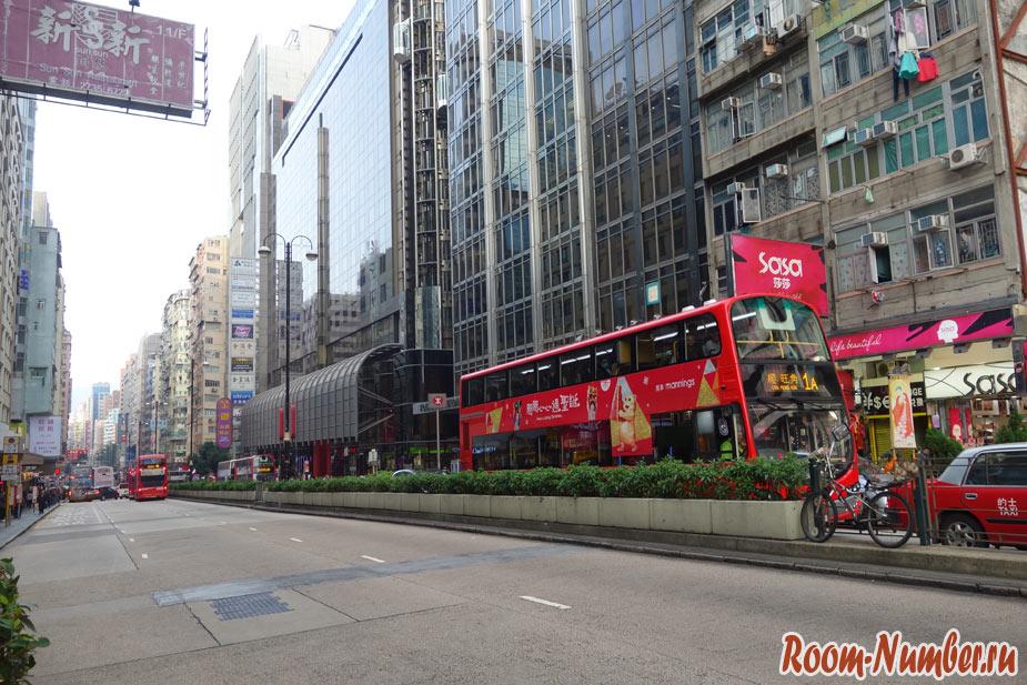 kowloon-27