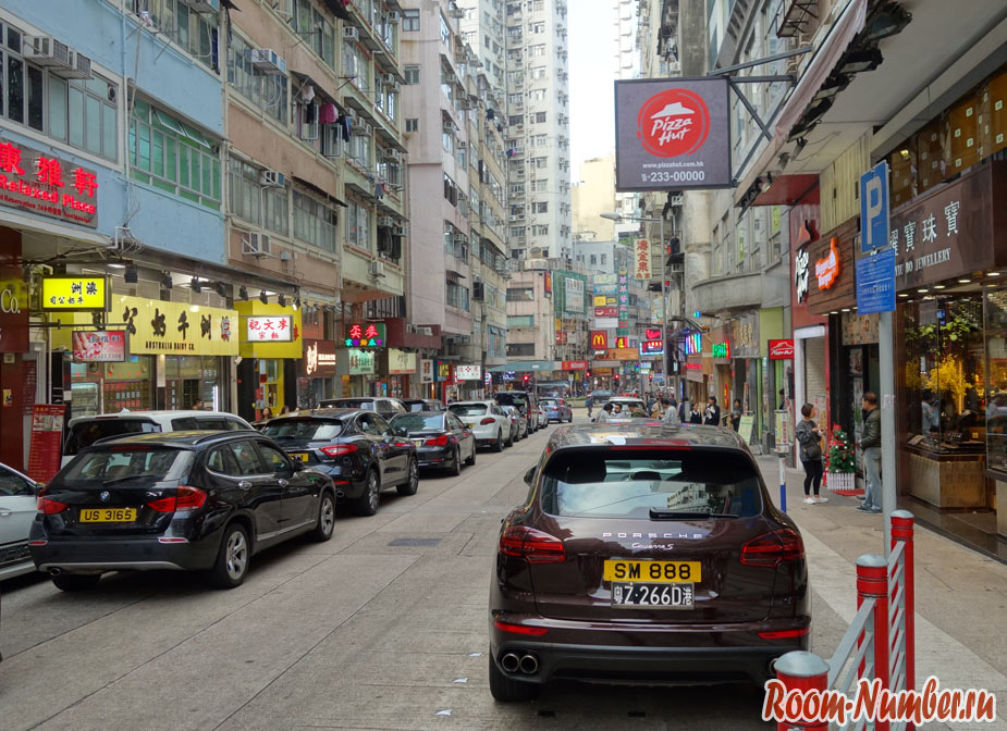 kowloon-31