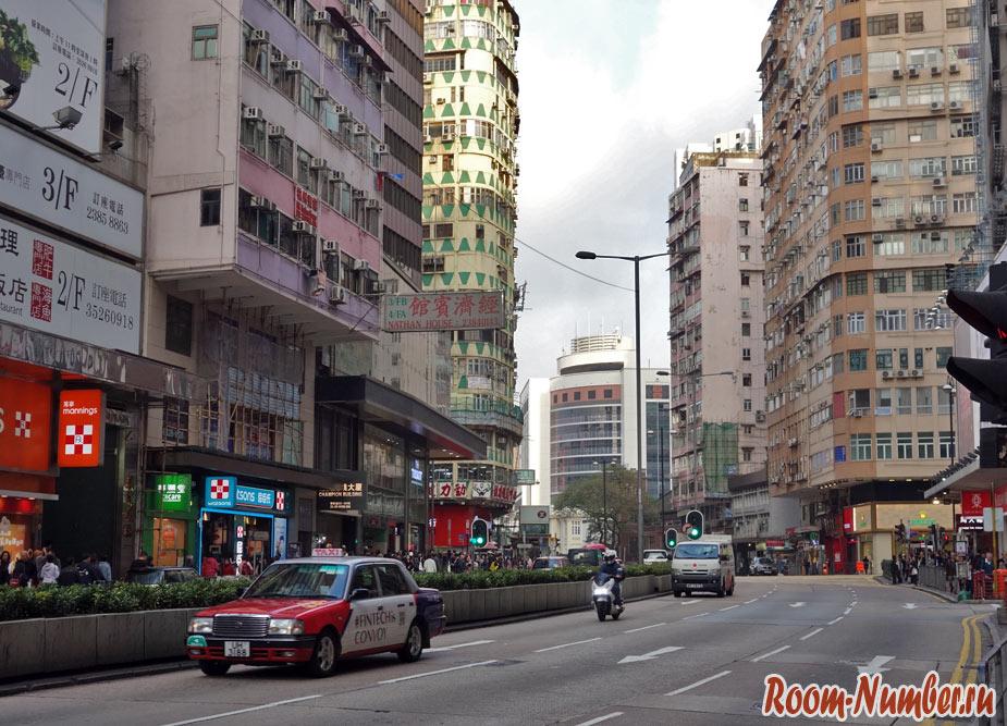 kowloon-34