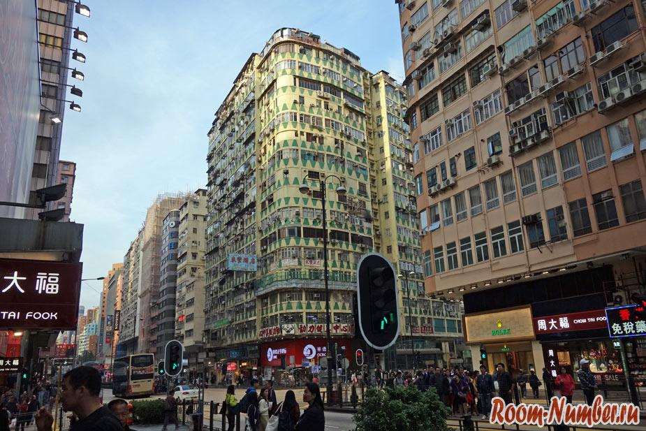 kowloon-35