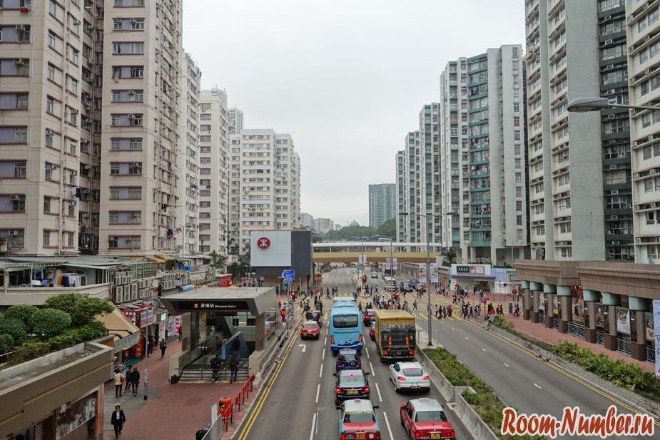 kowloon-4