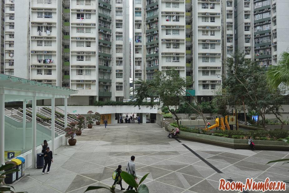 kowloon-5