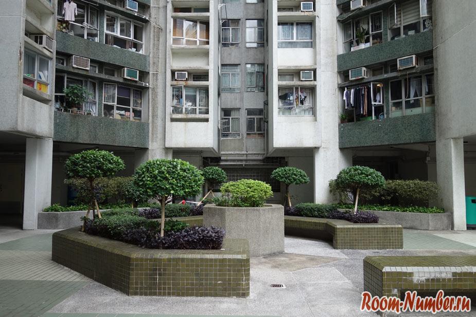 kowloon-6
